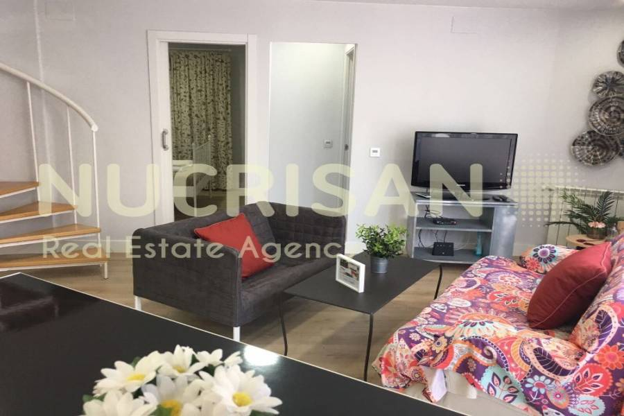 Alicante,Alicante,España,4 Bedrooms Bedrooms,3 BathroomsBathrooms,Atico,21686
