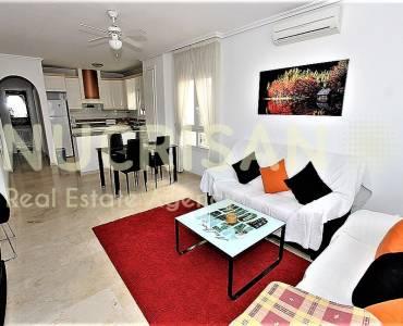 Orihuela,Alicante,España,2 Bedrooms Bedrooms,2 BathroomsBathrooms,Apartamentos,21696