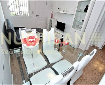 Orihuela,Alicante,España,2 Bedrooms Bedrooms,1 BañoBathrooms,Bungalow,21703