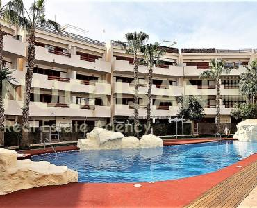 Orihuela,Alicante,España,2 Bedrooms Bedrooms,2 BathroomsBathrooms,Apartamentos,21710