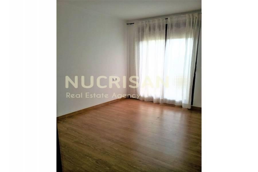 Alicante,Alicante,España,3 Bedrooms Bedrooms,3 BathroomsBathrooms,Bungalow,21713