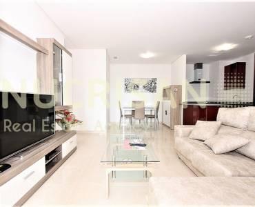 Orihuela,Alicante,España,2 Bedrooms Bedrooms,2 BathroomsBathrooms,Apartamentos,21716