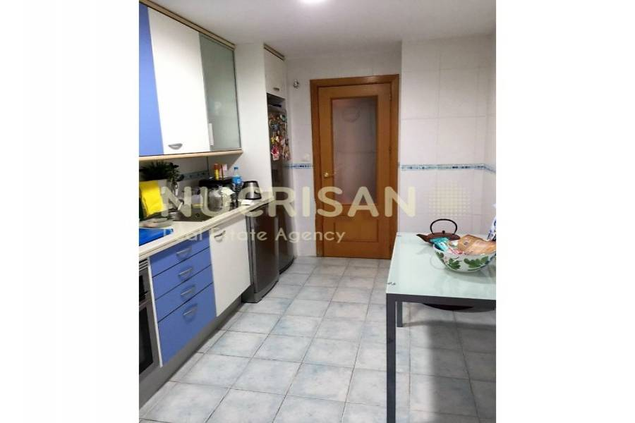 Alicante,Alicante,España,2 Bedrooms Bedrooms,2 BathroomsBathrooms,Atico,21717