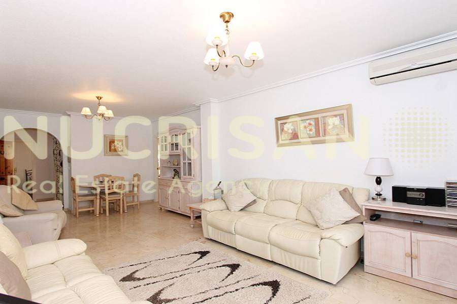 Orihuela,Alicante,España,2 Bedrooms Bedrooms,2 BathroomsBathrooms,Apartamentos,21719