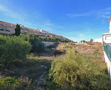Alicante,Alicante,España,Lotes-Terrenos,21728