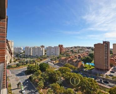 Alicante,Alicante,España,4 Bedrooms Bedrooms,3 BathroomsBathrooms,Atico,21731