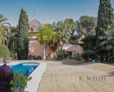 Alicante,Alicante,España,10 Bedrooms Bedrooms,7 BathroomsBathrooms,Lotes-Terrenos,21735