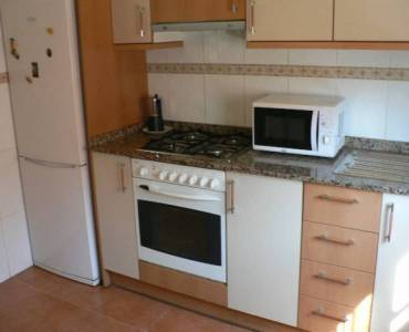 San Vicente del Raspeig,Alicante,España,3 Bedrooms Bedrooms,2 BathroomsBathrooms,Casas,21748