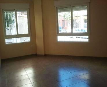 San Vicente del Raspeig,Alicante,España,6 Bedrooms Bedrooms,2 BathroomsBathrooms,Planta baja,21749