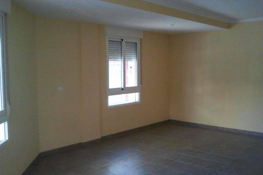 San Vicente del Raspeig,Alicante,España,6 Bedrooms Bedrooms,2 BathroomsBathrooms,Planta baja,21750
