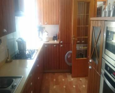 San Vicente del Raspeig,Alicante,España,3 Bedrooms Bedrooms,2 BathroomsBathrooms,Adosada,21752