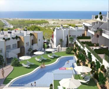 Santa Pola,Alicante,España,2 Bedrooms Bedrooms,2 BathroomsBathrooms,Apartamentos,21762