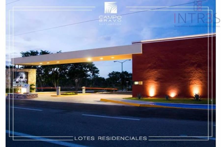 Mérida,Yucatán,México,2 Habitaciones Habitaciones,2 BañosBaños,Casas,SUYTUNCHÉN,2973