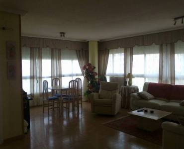 Alicante,Alicante,España,5 Bedrooms Bedrooms,2 BathroomsBathrooms,Apartamentos,21767