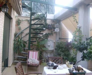 Alicante,Alicante,España,3 Bedrooms Bedrooms,1 BañoBathrooms,Atico,21769