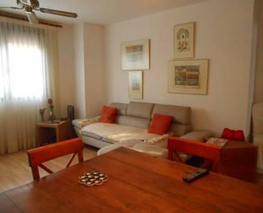 Alicante,Alicante,España,1 Dormitorio Bedrooms,1 BañoBathrooms,Planta baja,21770