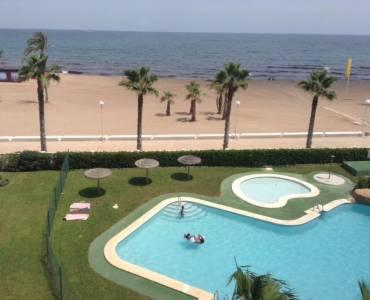 Alicante,Alicante,España,2 Bedrooms Bedrooms,2 BathroomsBathrooms,Apartamentos,21772