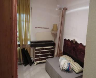 Alicante,Alicante,España,2 Bedrooms Bedrooms,1 BañoBathrooms,Planta baja,21774