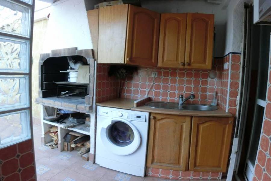 Alicante,Alicante,España,4 Bedrooms Bedrooms,2 BathroomsBathrooms,Atico,21777