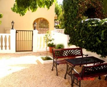 el Campello,Alicante,España,3 Bedrooms Bedrooms,2 BathroomsBathrooms,Bungalow,21779