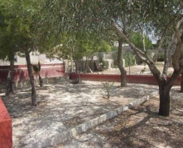 San Vicente del Raspeig,Alicante,España,3 Bedrooms Bedrooms,1 BañoBathrooms,Casas,21781