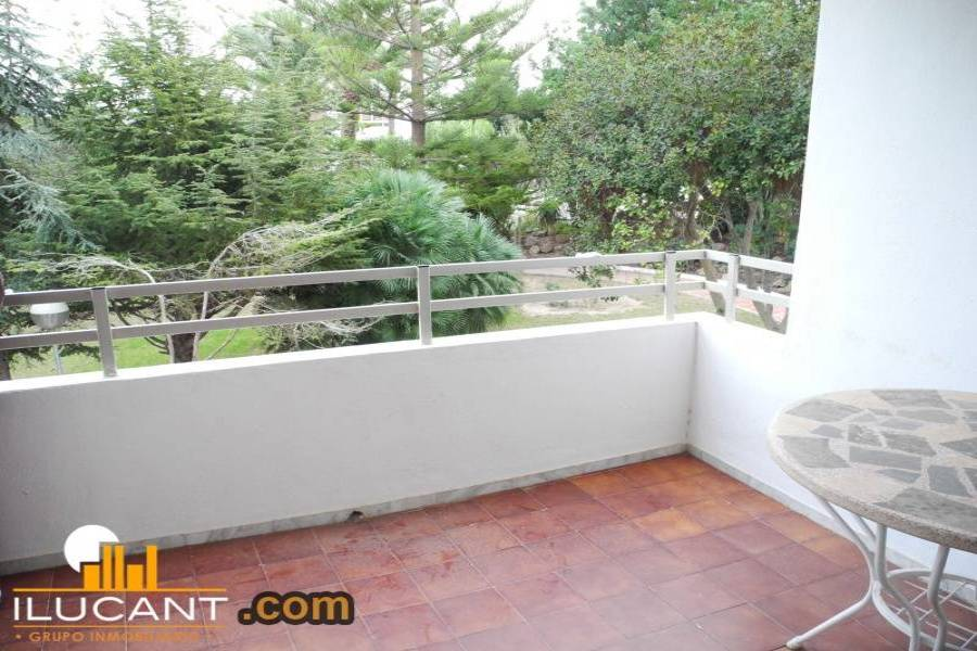 Gran alacant,Alicante,España,2 Bedrooms Bedrooms,1 BañoBathrooms,Apartamentos,21789