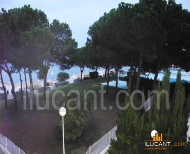 Gran alacant,Alicante,España,1 Dormitorio Bedrooms,1 BañoBathrooms,Apartamentos,21790