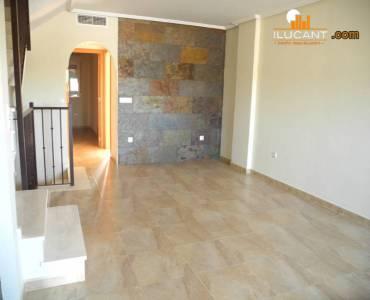 San Vicente del Raspeig,Alicante,España,4 Bedrooms Bedrooms,2 BathroomsBathrooms,Bungalow,21791