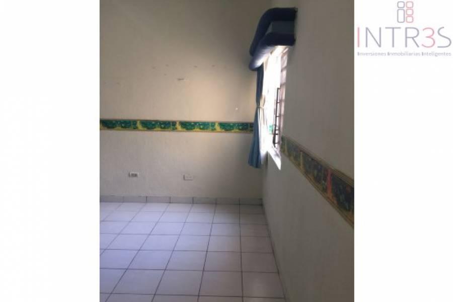 Mérida,Yucatán,México,3 Habitaciones Habitaciones,4 BañosBaños,Casas,CAMPESTRE,2978
