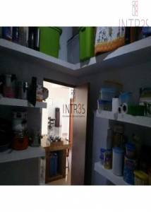 Mérida,Yucatán,México,4 Habitaciones Habitaciones,4 BañosBaños,Casas,CHOLUL,2995