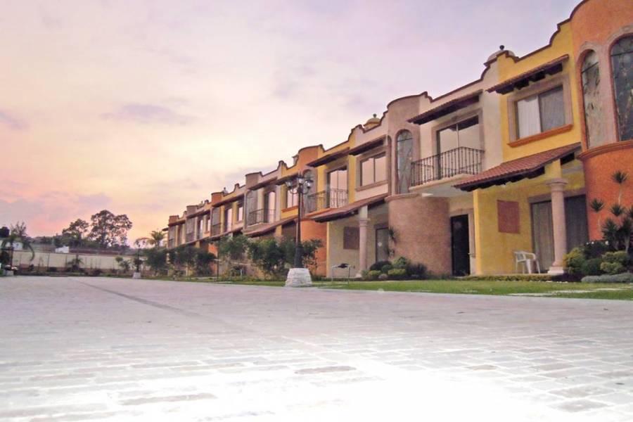 IMPERDIBLE! VER INFO...,3 Habitaciones Habitaciones,3 BañosBaños,Casas,3001