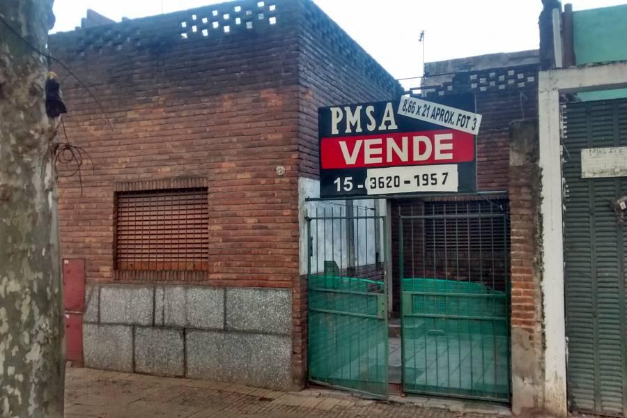Villa Urquiza,Capital Federal,Argentina,Lotes-Terrenos,Barzana,3003
