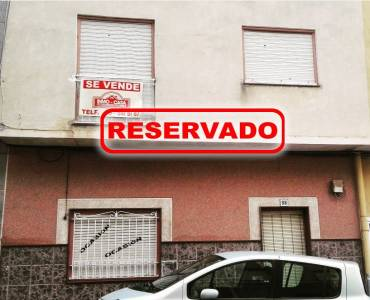 Santa Pola,Alicante,España,3 Bedrooms Bedrooms,1 BañoBathrooms,Adosada,22260