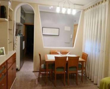 San Vicente del Raspeig,Alicante,España,3 Bedrooms Bedrooms,2 BathroomsBathrooms,Planta baja,22269