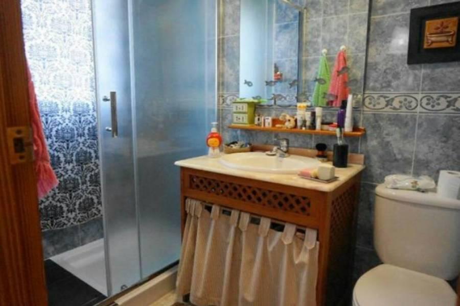 San Vicente del Raspeig,Alicante,España,2 Bedrooms Bedrooms,2 BathroomsBathrooms,Bungalow,22274