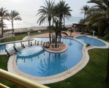 el Campello,Alicante,España,3 Bedrooms Bedrooms,2 BathroomsBathrooms,Apartamentos,22275