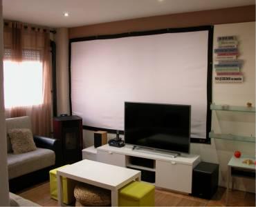 San Vicente del Raspeig,Alicante,España,4 Bedrooms Bedrooms,2 BathroomsBathrooms,Bungalow,22280