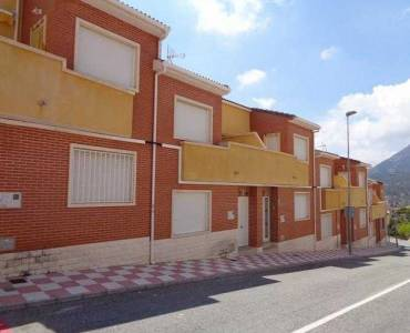 Tibi,Alicante,España,3 Bedrooms Bedrooms,2 BathroomsBathrooms,Adosada,22283