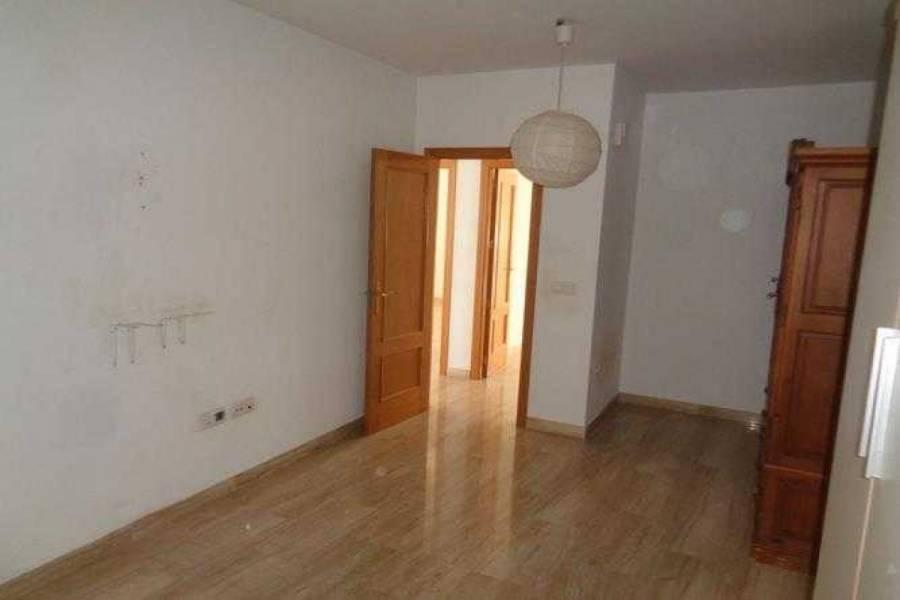 Tibi,Alicante,España,3 Bedrooms Bedrooms,2 BathroomsBathrooms,Adosada,22283