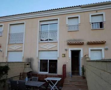 Polop,Alicante,España,4 Bedrooms Bedrooms,3 BathroomsBathrooms,Adosada,22284