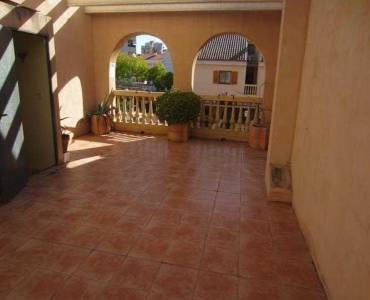 Alicante,Alicante,España,3 Bedrooms Bedrooms,2 BathroomsBathrooms,Adosada,22288