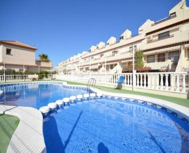 Torrevieja,Alicante,España,3 Bedrooms Bedrooms,2 BathroomsBathrooms,Dúplex,22296