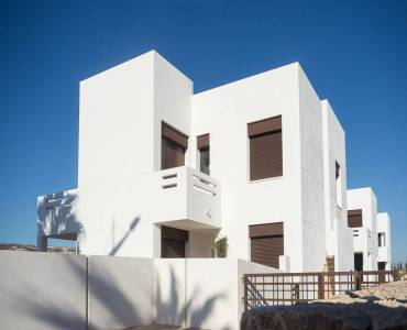Algorfa,Alicante,España,3 Bedrooms Bedrooms,2 BathroomsBathrooms,Casas,22301