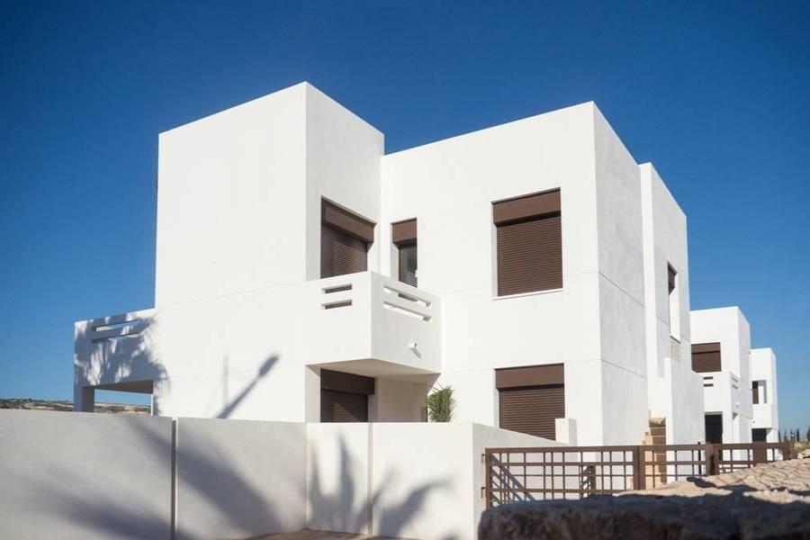 Algorfa,Alicante,España,3 Bedrooms Bedrooms,2 BathroomsBathrooms,Casas,22301