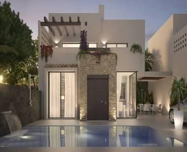 Rojales,Alicante,España,3 Bedrooms Bedrooms,3 BathroomsBathrooms,Casas,22311