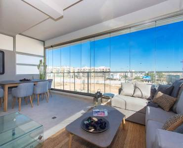 Orihuela Costa,Alicante,España,2 Bedrooms Bedrooms,2 BathroomsBathrooms,Apartamentos,22320