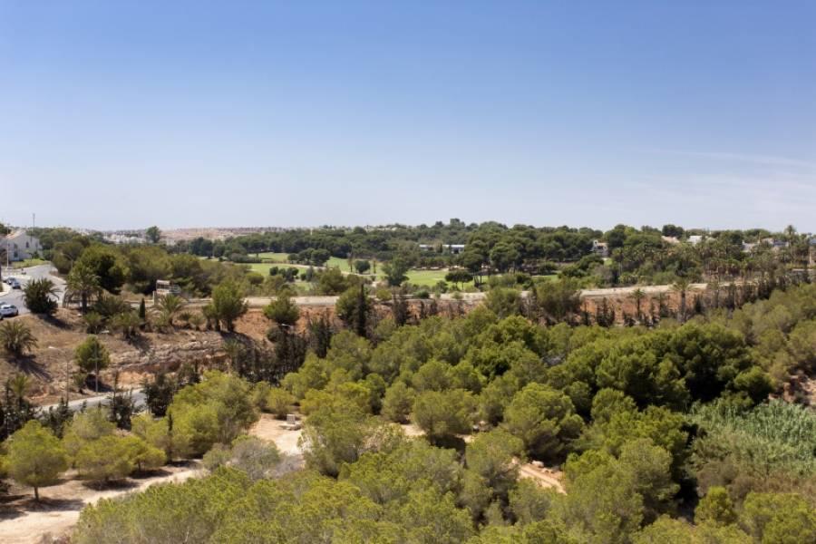 Orihuela Costa,Alicante,España,2 Bedrooms Bedrooms,2 BathroomsBathrooms,Apartamentos,22320