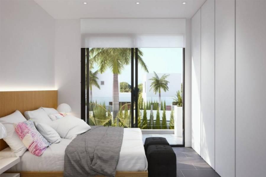 Orihuela Costa,Alicante,España,3 Bedrooms Bedrooms,3 BathroomsBathrooms,Casas,22321