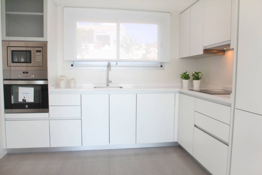 Benitachell,Alicante,España,3 Bedrooms Bedrooms,2 BathroomsBathrooms,Casas,22329