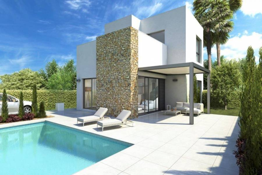 Rojales,Alicante,España,3 Bedrooms Bedrooms,2 BathroomsBathrooms,Casas,22331